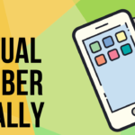 What are Virtual Numbers? How To Get Free Legally