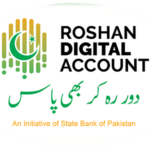 State Bank Of Pakistan Launches Roshan Digital Account For Foreigners